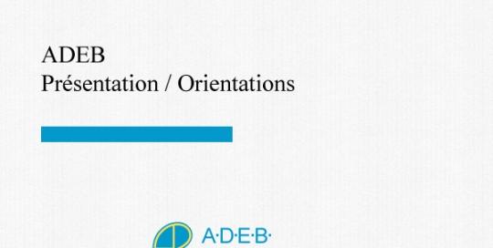 presentation-orientation