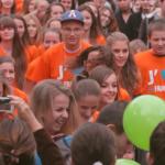 630-flashmob-slovaquie_0