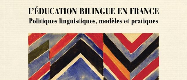education bilingue