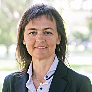 Silvia Minardi